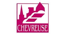 Chevreuse_240x120