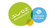 Lyonnaise_des_eaux_240x120