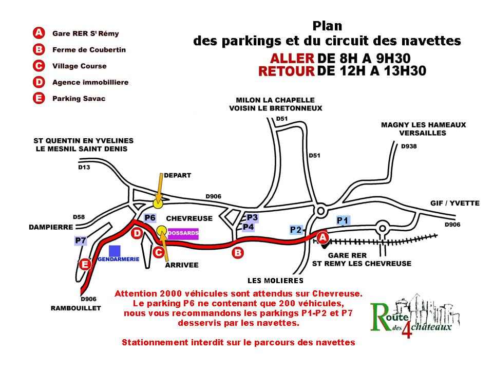 http://www.route4chateaux.com/wp-content/uploads/2009/07/accueil-parking-2009-4.jpg