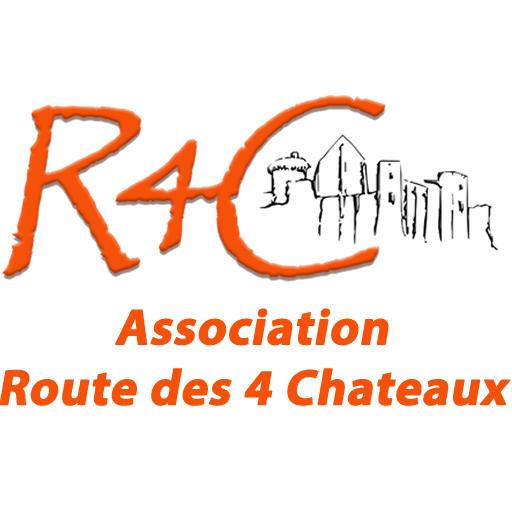 Association Route des 4 Châteaux